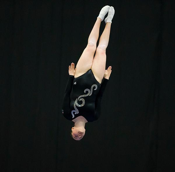 Story091 2017 Rhona Roberts Flying High