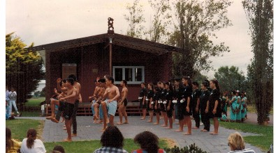rumaki-1991-XtArX1
