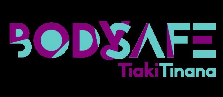 BODYSAFE-Logo-RGB-Tagline-768×334