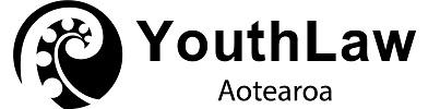 youthlawlogo