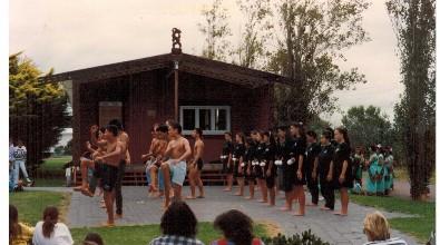 Rumaki 1991 XtArX1