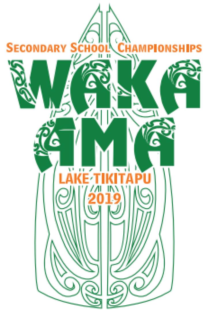 Waka Ama