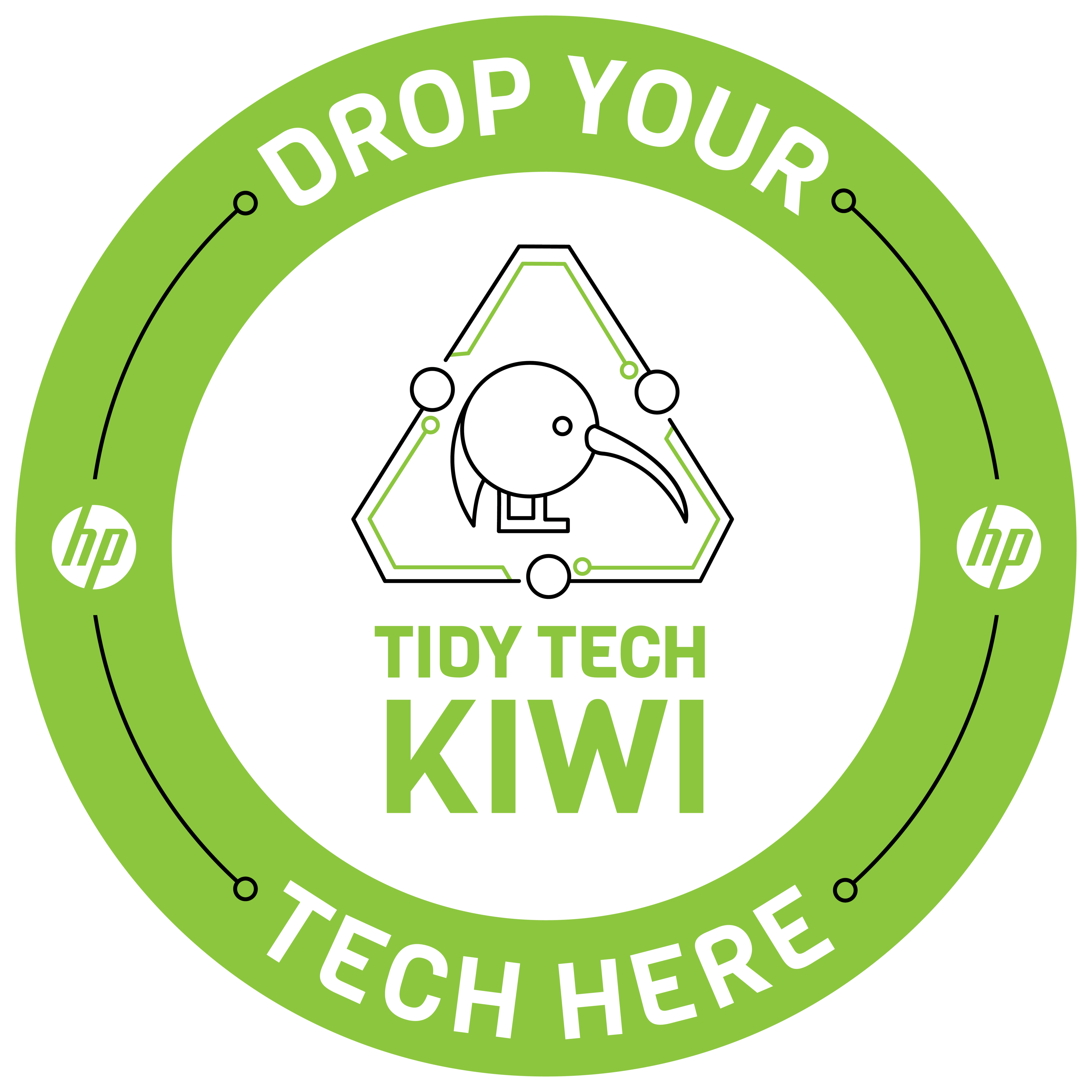 Tidy Tech Kiwi   Logo For Collection Bin[1]