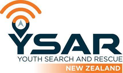 Youth Search and Rescue training programme
